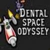 Dental-Space-Odyssey