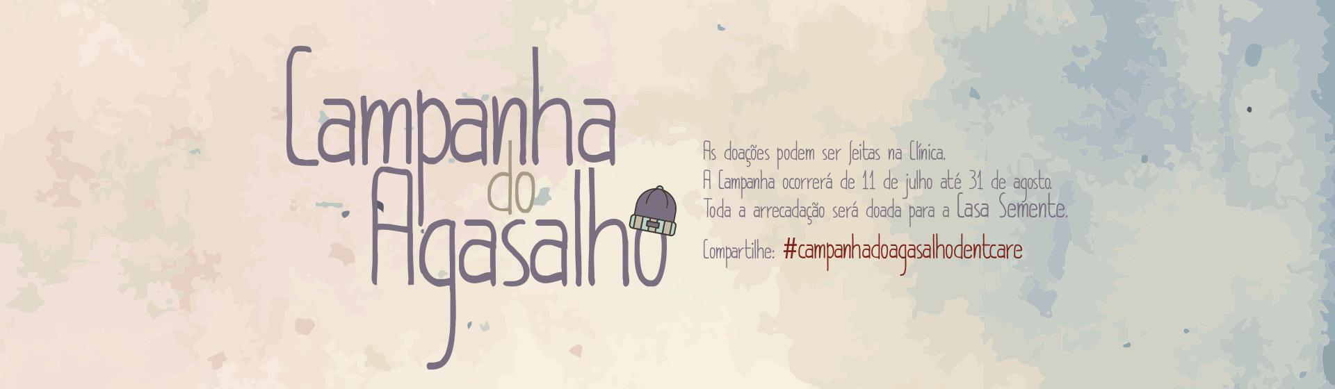 Campanha_Agasalho_Banner_Site
