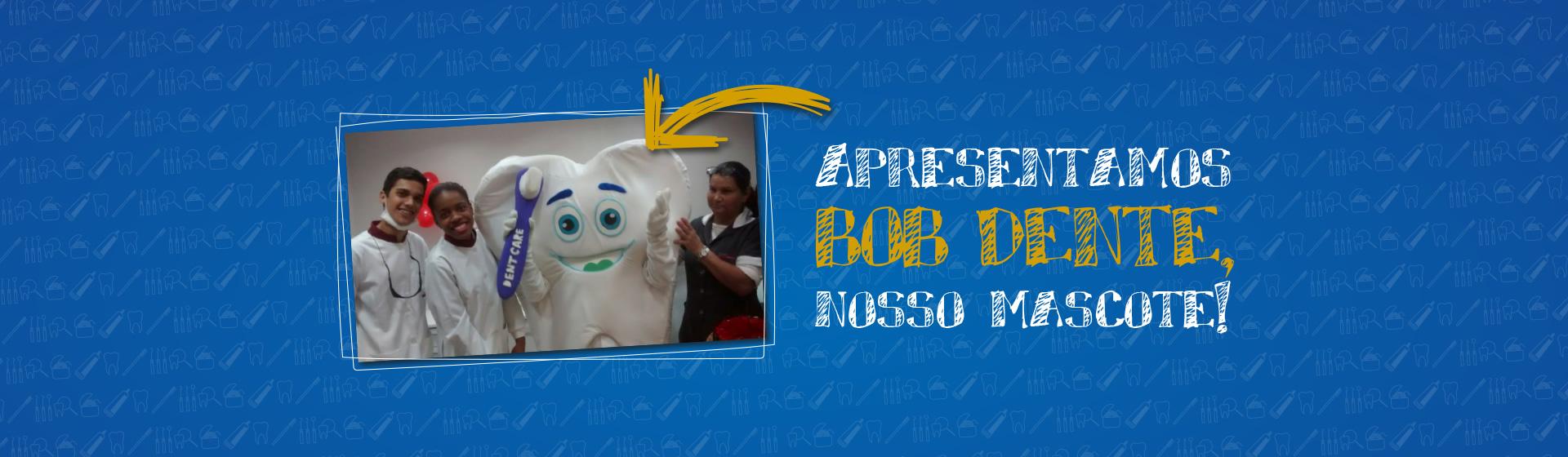 Banner_Site_Promocao_Mascote_Resultado