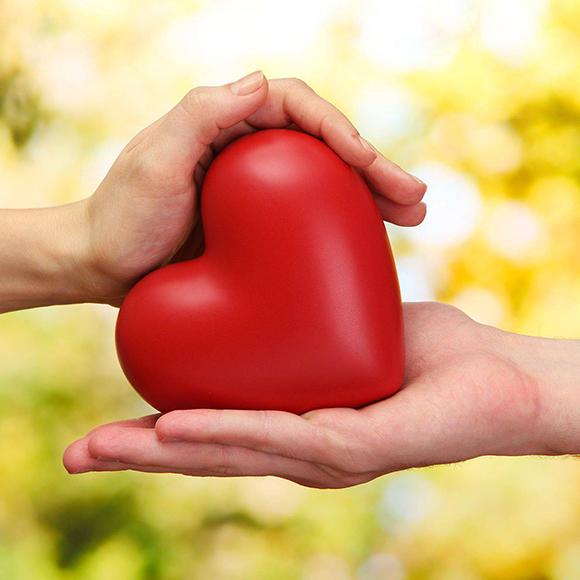 Visita ao dentista protege o coração