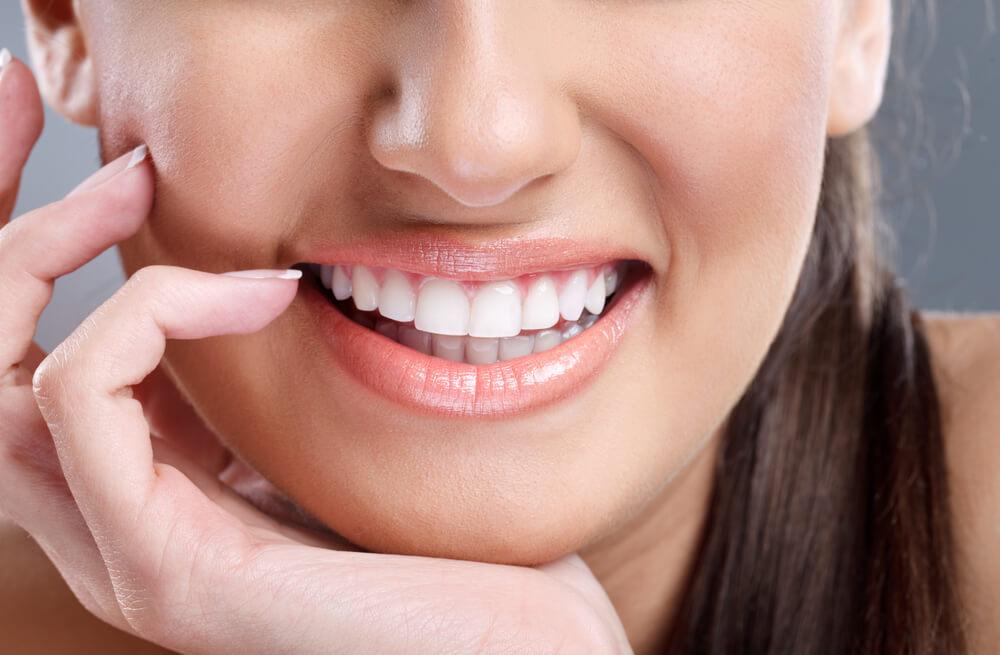 Por que a ortodontia é importante
