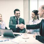 Poder do sorriso entrevista de emprego