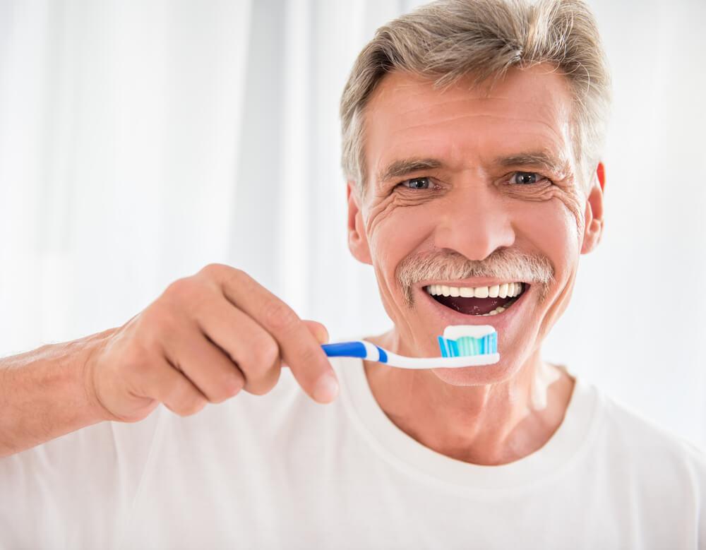 Como evitar cárie dentária
