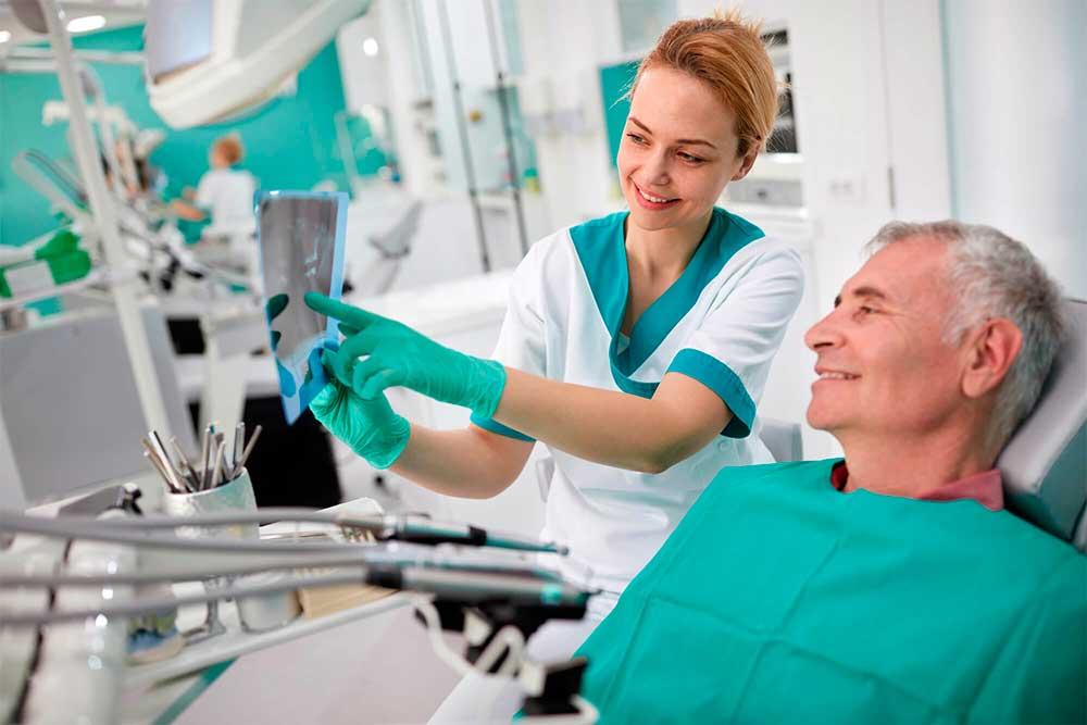 Saiba por que é importante fazer o check-up bucal regularmente