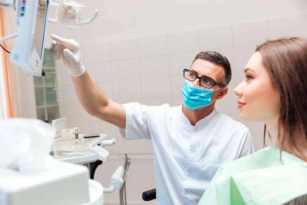 Reabilitação oral: por que vale a pena fazer?