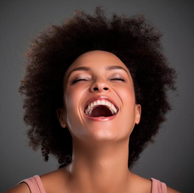 A estética odontológica dominará o mundo?