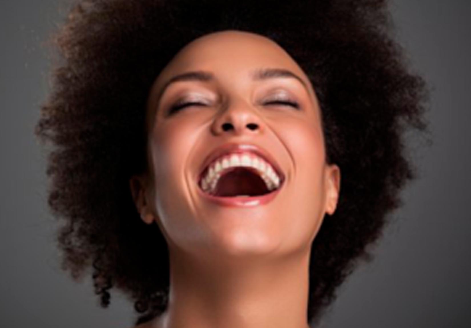 Estética Odontológica