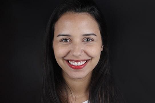 Muriel Aguiar