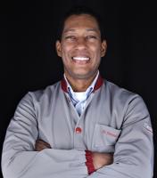 Dr. Fernando Luiz